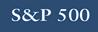S&P 500 Charting