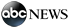 ABC News RSS Feed