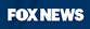 Fox News RSS Feed