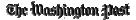 The Washington Post RSS News Feed