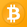 Bitcoin Google News Feed
