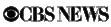 CBS RSS News Feed