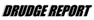 Drudge Report RSS Feed