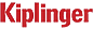 Kiplinger News Feed