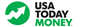 USA Today Money RSS Feed